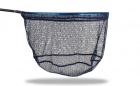 Подсачек Matrix Rubber Mesh Landing Net