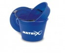 Набор Matrix Bait Bucket Set