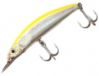 Воблер Northern Jerk Bait 80F